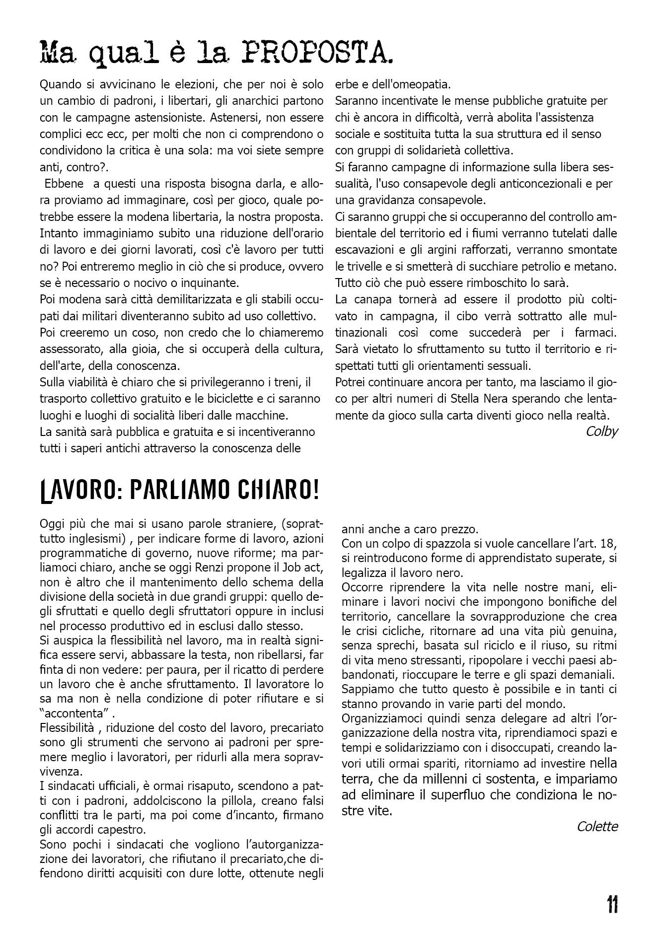 STELAL NERA 3 WEB11