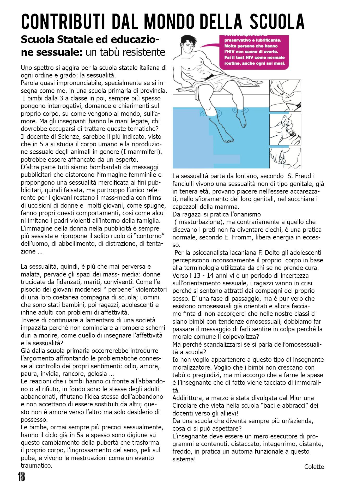 STELAL NERA 3 WEB18