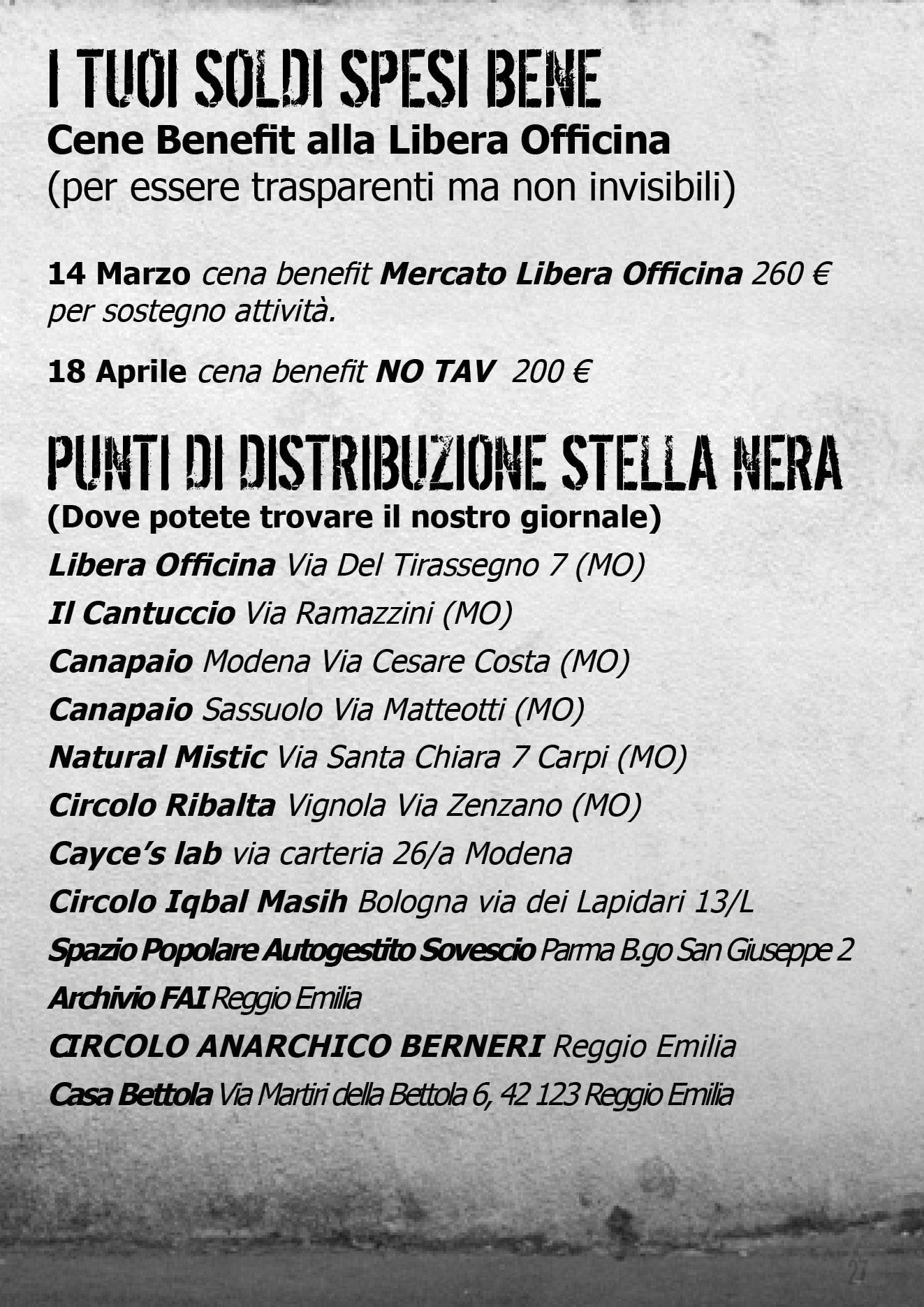 STELAL NERA 3 WEB27