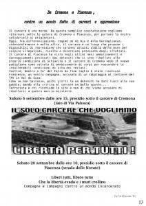 VERSIONE DEFINITIVA13