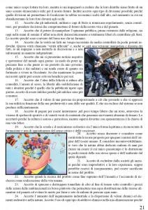 VERSIONE DEFINITIVA21