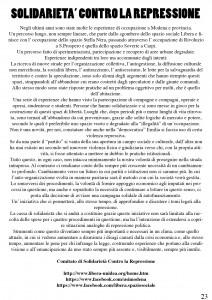 VERSIONE DEFINITIVA23