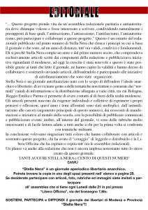VERSIONE DEFINITIVA3