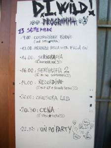 villa punk 58