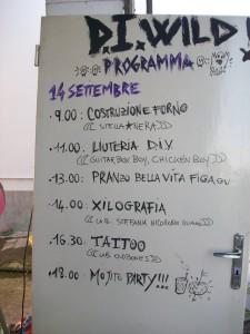 villa punk 59