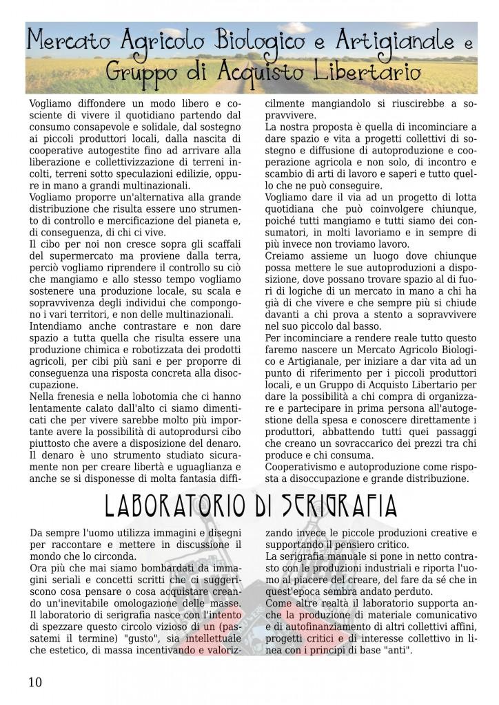 STELLA NERA SPECIALE-10