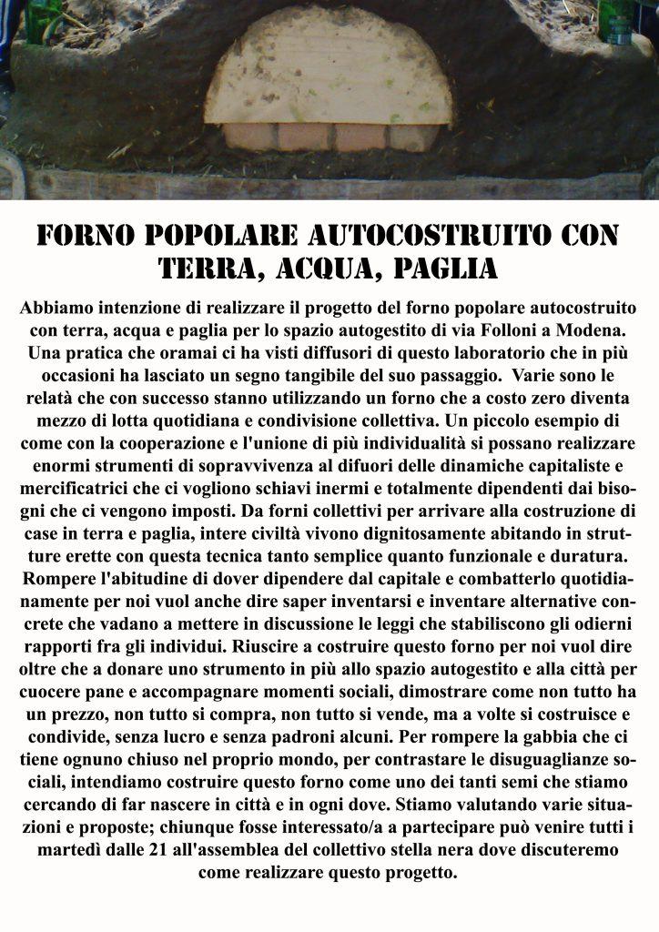 OPUSCOLO10 copia