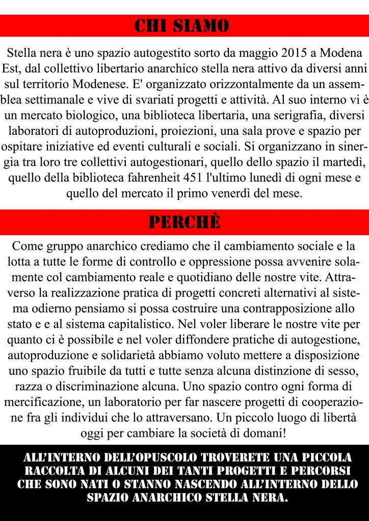 OPUSCOLO2