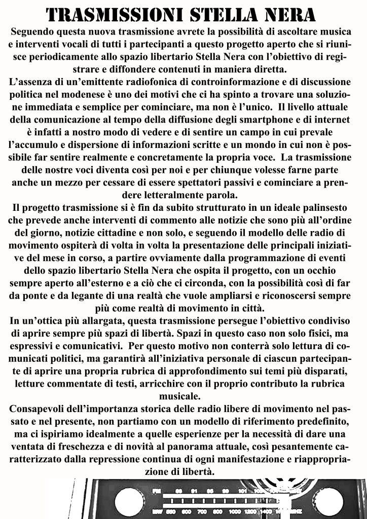 OPUSCOLO9 copia