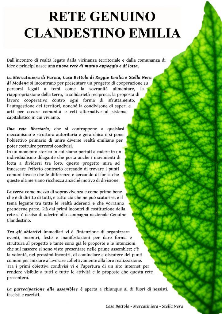 OPUSCOLOA11 copia